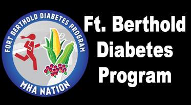 Fort Berthold Diabetes Program – 5/5