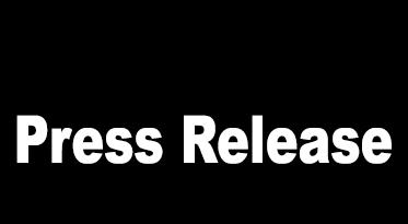 Press Release – U.S. Department of Justice 1/22